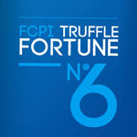 Truffle Capital - Truffle Fortune n°6